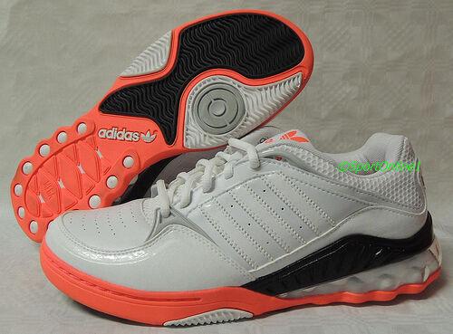NEU adidas Mega Softcell BHL Größe 42 ORIGINALS Laufschuhe Turnschuhe Schuhe G20561