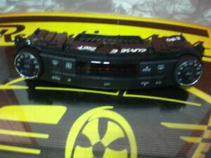 Clima-panel-de-control-Mercedes-Benz-W211-E-Clase-2118302090-A2118302090