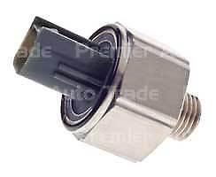 Standard Knock Sensor for TOYOTA COROLLA CAMRY 87-02 KNS-007