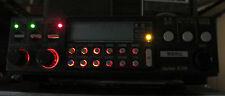 Clarion JC 310 UHF Transceiver