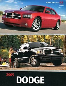 2005-Dodge-Automobile-Brochure-EX-090216jhe