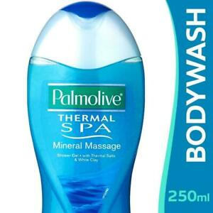 Palmolive-Mineral-Massage-Bodywash-Thermal-Spa-Shower-Gel-250-ml