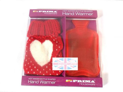 Gel Main Chaud Réutilisable Instantanée Chaleur Mini gant de poche à eau chaude hiver hotpack