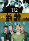 U2 : The Complete Songs by U2 (Paperback, 1999)