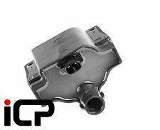 Ignition Coil Pack Fits Toyota Supra JZA80 3.0 2JZ-GE 93-97 None Turbo JDM