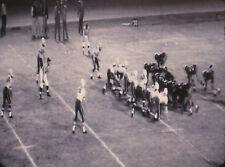 RARE FULL GAME 1956 Long Beach St 49ers v Northern Arizona NAU FOOTBALL FILM DVD