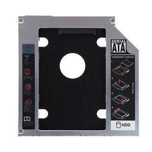 2-5-034-Universal-SATA-2nd-SSD-HDD-Caddy-Bay-Hard-Drive-F-9-5mm-Apple-Macbook-Pro-R