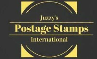 juzzy's International Stamps