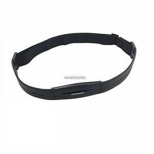 USA Sent New GARMIN HRM1G Run Sport Heart Rate Monitor With Chest Strap ANT