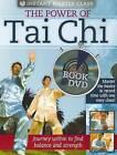 The Power of Tai-Chi by Hinkler Books (Hardback, 2010)