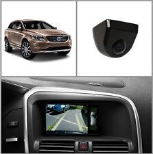 Volvo XC60 Rückfahrkamera Nachrüstsatz ab 2014 mit Sensus OEM Kompolettsystem