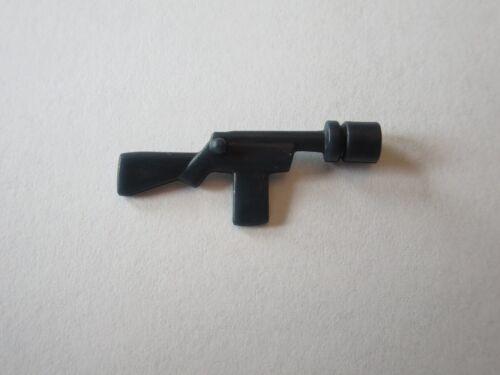 Black Jawa Gun//Blaster Repro Weapon  Star Wars MP