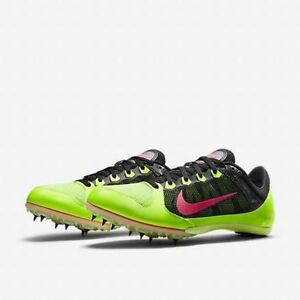 online store 3328f 81947 Image is loading NIKE-Men-039-s-ZOOM-RIVAL-MD-7-
