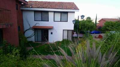 Casa Amueblada y equipada en Balcones del Campestre, Libramiento Morelos esq. La Patiña, frente...