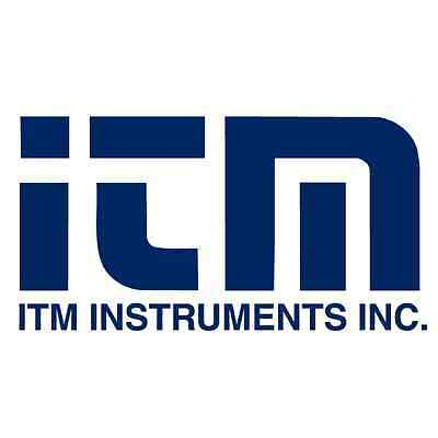 ITM Instruments