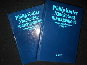 libro-ENC-Dl-MARKETING-MANAGEMENT-2-VOLUMI-EDITRICE-ISEDI-PUBBLICITA-039