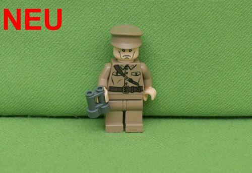 Lego Indiana Jones figures to select 7198 7621 7622 7623 7624 7625 7626 7627
