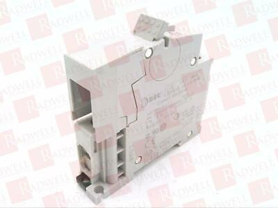 IDEC HA1B-V2E2R HA1BV2E2R NEW IN BOX