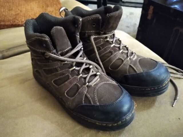 Cougar Paws Estimator Roofing Boot Size 14 For Sale Online Ebay