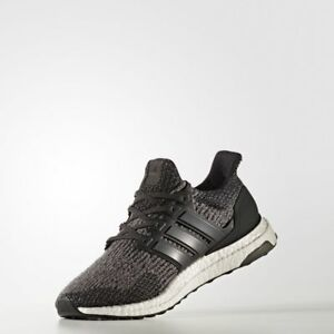 4ef62b79601 Image is loading Adidas-ULTRA-BOOST-Running-Shoes-S80731-Athletic-Sports-