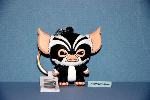 Gremlins Collectors Figural Keyring Series George