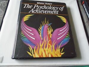 Brian-Tracy-The-Psychology-of-Achievement-Cassette-Series