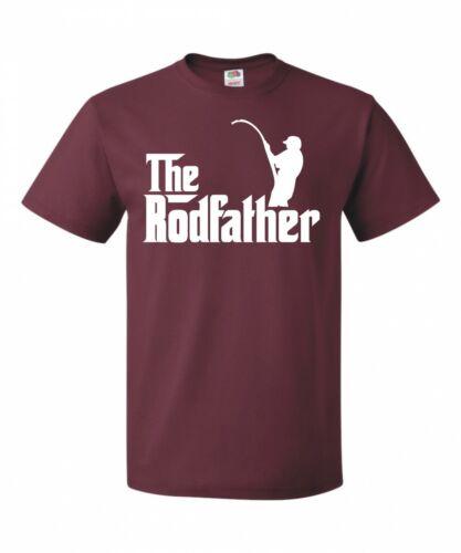 Burlington Men/'s Designer Crew-neck S//S Cotton T-Shirt Cricket Logo M 60268