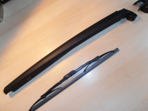 AUDI A6 ALLROAD REAR WIPER ARM BLADE Sameday Despatch