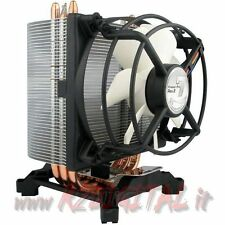 DISSIPATORE ARTIC FREEZER 7 PRO REV 2 CPU AMD INTEL ALLUMINIO 775 1156 1155
