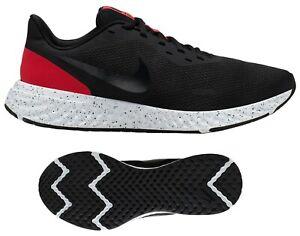 New Nike Men's Athletic Sneakers