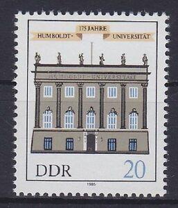 DDR-Mi-Nr-2980-F-22-PF-Punkt-ueber-Humboldt-Plattenfehler-postfrisch-MNH