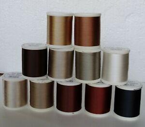 Madeira-Rayon-Embroidery-Thread-No-40-1000-m