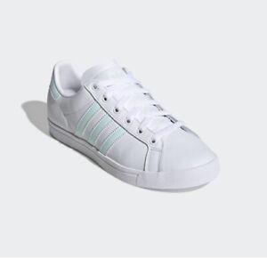 adidas Originals Coast Star Shoes Women