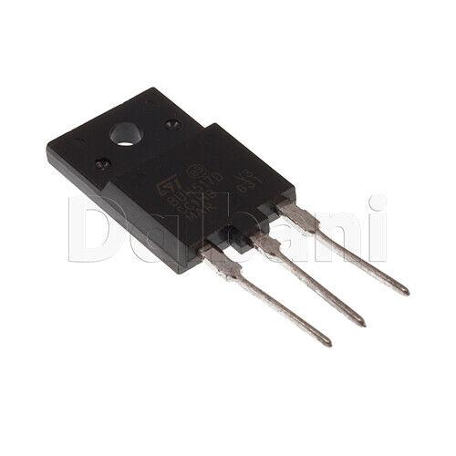 2SC3950D Original Sanyo RF Power Bipolar Transistor