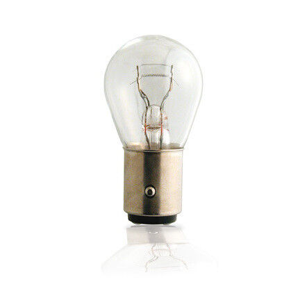 Angebot12 Glühlampe PHILIPS P21//5W Vision 2 Stück