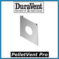 Duravent Pelletvent Pro 4 House Shield 4pvp-hs Free Usa Shipping