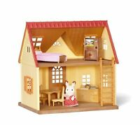 Calico Critter Cozy Cottage Starter Home , New, Free Shipping on sale
