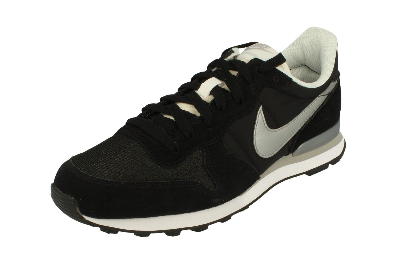 confortable et beau nike hommes internationaliste 828041 chaussures chaussures 003 hommes nike formateurs 42bb8f