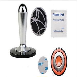 UF-C-Rotating-360-Magnetic-Desktop-Tablet-Mount-Holder-for-Car-Mobile-Phone-UK