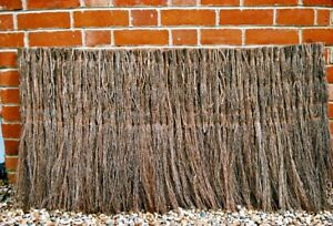 Heather-Thatch-Tiles-Box-of-10