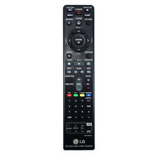 *New* Genuine LG AKB73597103 Blu-Ray Home Cinema Remote Control