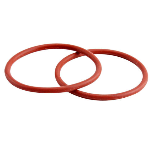 Fork O Ring Seal Basic Service Travel Ring Accessory for Mountain Road Bike
