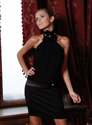 Party Evening Job Lot Designer Assorted Wholesale Various Styles Ladies Dresses