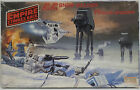 STAR WARS: EMPIRE STRIKES BACK : AT-AT SNOW WALKER VS SNOW SPEEDER KIT - RARE