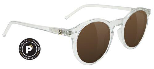 Timtim polarized sunglasses Glassy Eyewear