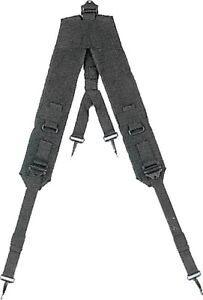 Suspenders-Y-Style-LC-1-Black-Military-GI-Type-Rothco-8046