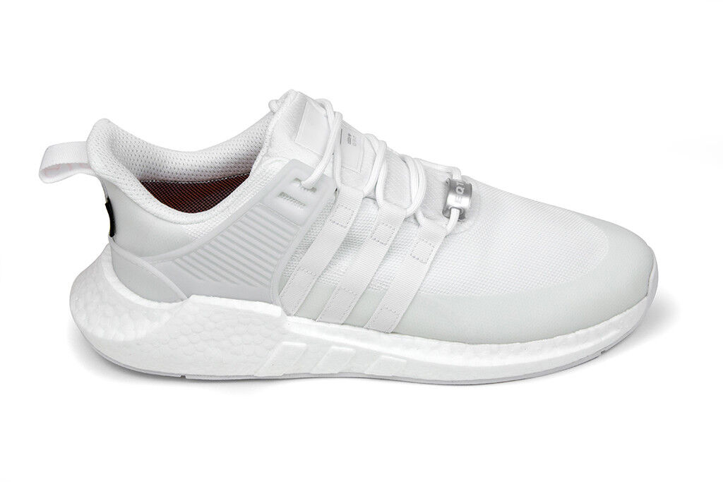 adidas ORIGINALS NMD_R2 homme TRAINERS fonctionnement chaussures Taille 6.5 - 11.5  110/-