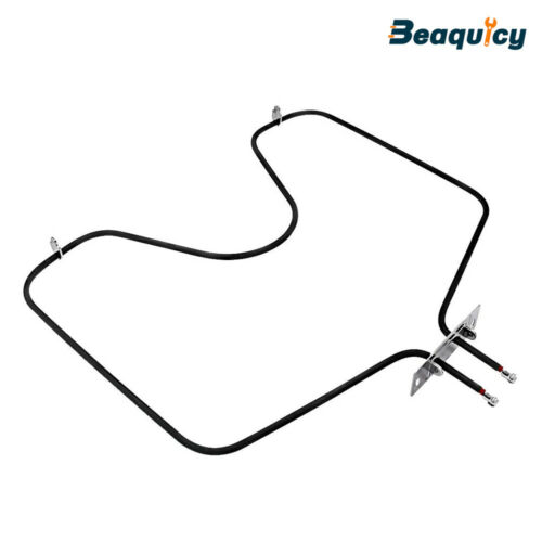 for GE Hotpoint WB44X5082 Range Oven Bake Element Heating Element Replacement