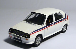 MC43-1-43-CITROEN-VISA-TROPHEE-groupe-B-evolution-1440-cc-1983-ixo