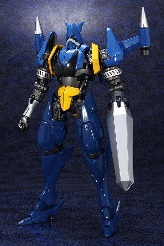 EX Gokin Getter Robot G Getter Liger Repaint Metal Beast Mode Die-Cast Figure